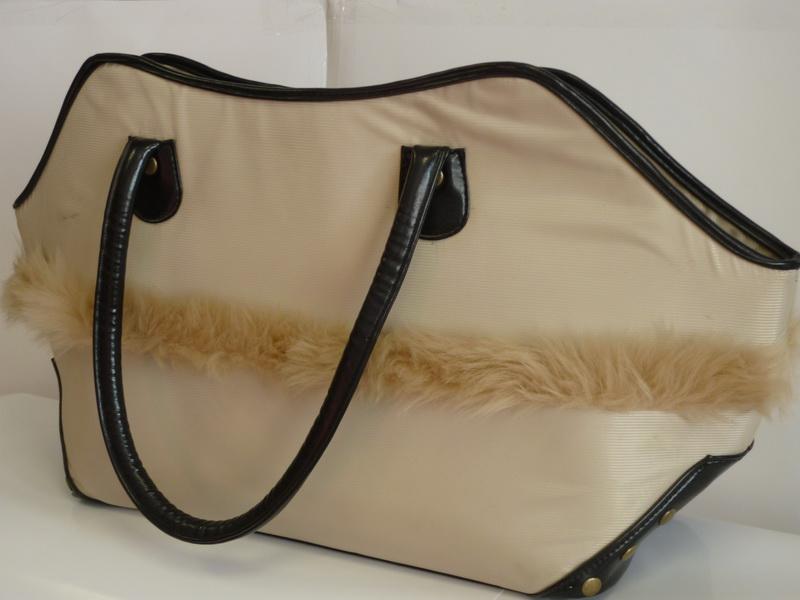 Каркасы для сумок своими руками